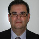 <p><strong>Chairman of Anaesthesia, Critical Care and Pain Management Departments</strong> 