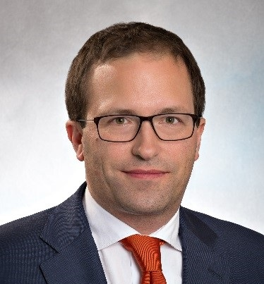 <p>Philipp Lirk is Attending Anesthesiologist at the Brigham and Women's Hospital and Associate Professor at Harvard Medical School in Boston, Massachusetts, USA. </p> <p>Dr. Lirk's primary scientific interests are Basic and Translational Research on Local Anesthetics, and the Clinical application of Regional Anesthesia. He is a member of the Subcommittee on Regional Anesthesia of the European Society of Anaesthesiology (ESA), and an Associate Editor for the European Journal of Anaesthesiology (EJA).</p>