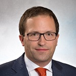 Attending Anesthesiologist Academic Medical Center / University of Amsterdam  Member of the ESA Subcommittee on Regional Anesthesia  Associate Editor of the EJA.  Main Interests: His research interests evolve around the pharmacology and toxicology of local anesthetics.